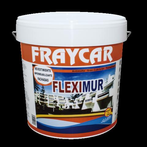 grande_fleximur