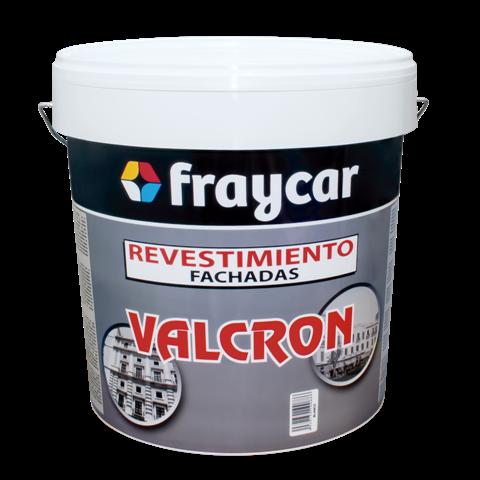 grande_valcron