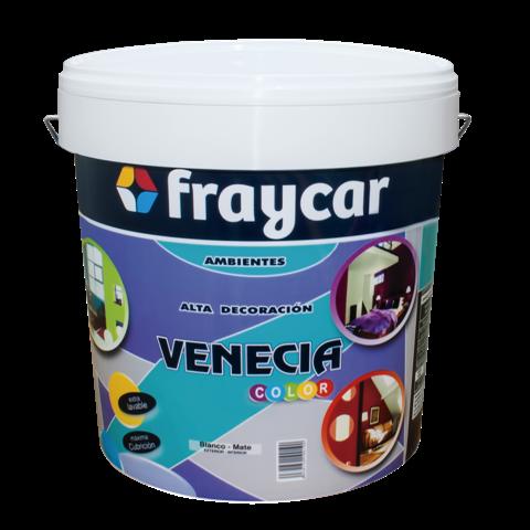 grande_venecia