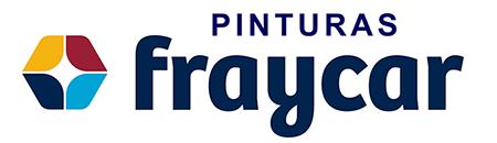 Fraycar, fabricante de pinturas plásticas