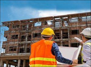 Construcción / Obras